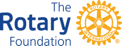 The-Rotary-Foundation-Logo-250