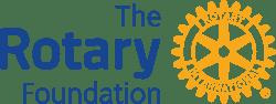 The-Rotary-Foundation-Logo-250