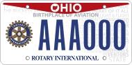 OhioPlates