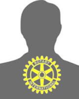 Rotary_Head_Silhouette