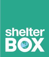 ShelterBox_Logo_Med