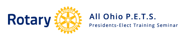 All Ohio P.E.T.S. Logo