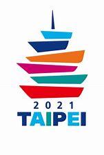 Taipei Logo