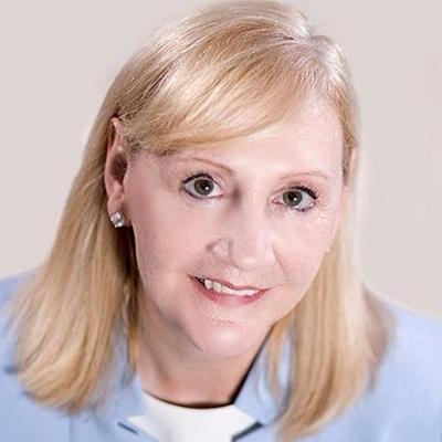 Elizabeth Usovicz